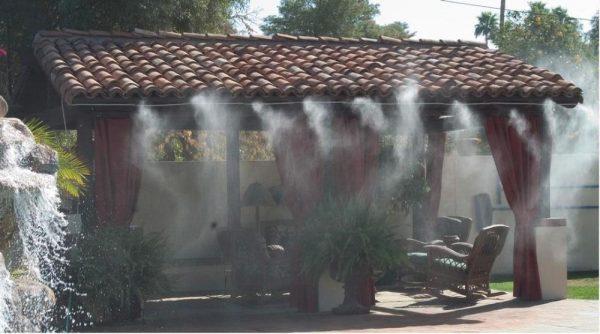 cách dùng và vệ sinh máy tạo ẩm
