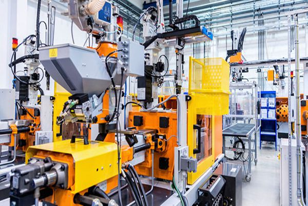 thiết bị công nghiệp